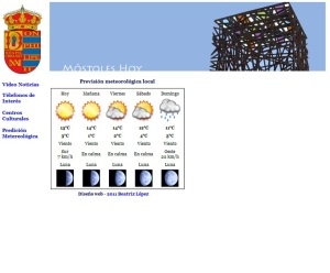http://beatrizl.be.funpic.org/mostoles