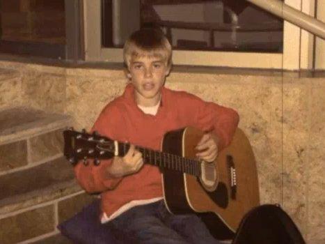 La suicida - Jutin Bieber Justin-bieber-cantante-de-la-calle