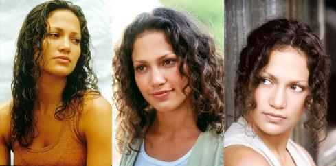 Jennifer Lopez Anaconda on Jennifer Lopez En    Anaconda     1997