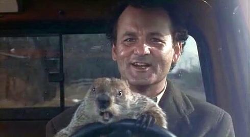 Jefferson Airplane - Página 5 Dia-de-la-marmota-groundhog-day