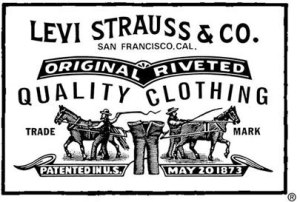 Levis Strauss & Co.