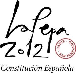 Bicentenario 'La Pepa'