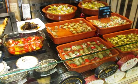 Isabela Gourmet Market