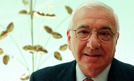 Emilio Aragón Bermúdez, Miliki.