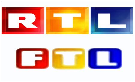 RTL y FTL Televisión