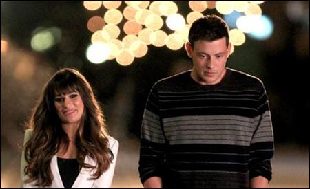 Glee, revisión cuarta temporada | Cosas que pasan