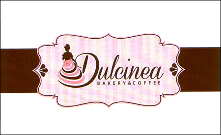 Dulcinea Bakery & Coffee