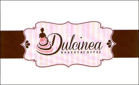 Dulcinea Bakery & Coffee