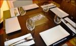 Mesas personalizadas, Atresmedia café