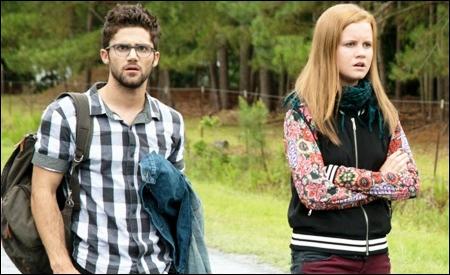 Hunter y Norrie